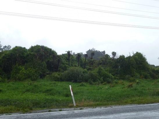 Sec 1 Stewart Street, Rapahoe, Grey - NZL (photo 1)