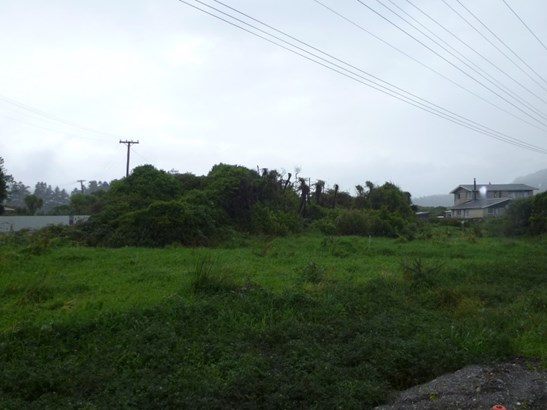 Sec 1 Stewart Street, Rapahoe, Grey - NZL (photo 2)