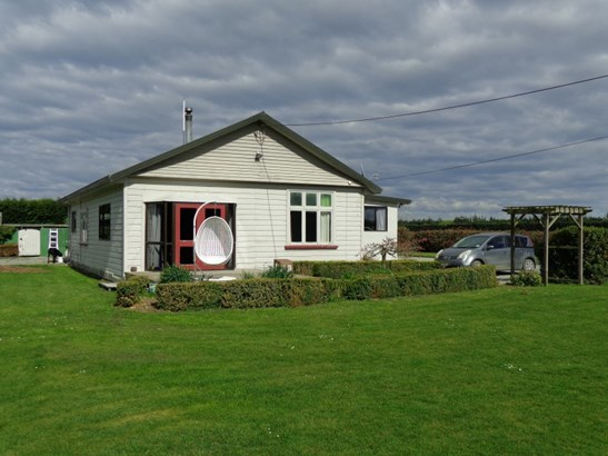 330 Macaulay Road, Milford, Temuka, Timaru - NZL (photo 1)