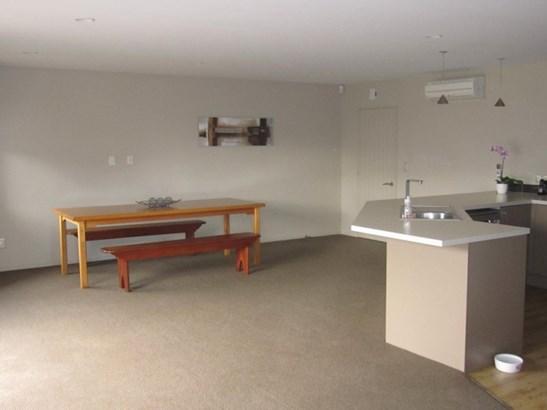 28 Karoro Place, Karoro, Grey - NZL (photo 3)
