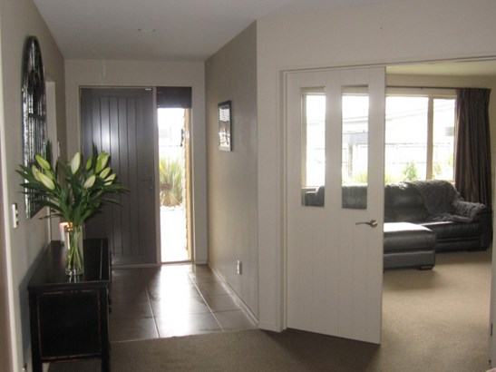 28 Karoro Place, Karoro, Grey - NZL (photo 5)