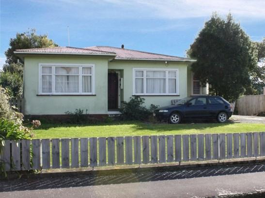50 Tyndall Street, Pahiatua, Tararua - NZL (photo 1)
