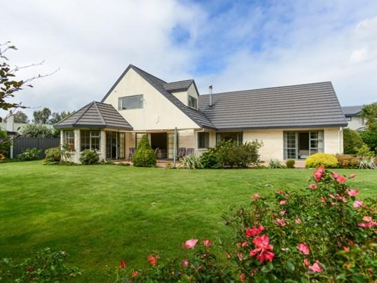 15 Jacaranda Place, Greenmeadows, Napier - NZL (photo 1)