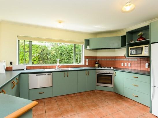 15 Jacaranda Place, Greenmeadows, Napier - NZL (photo 2)