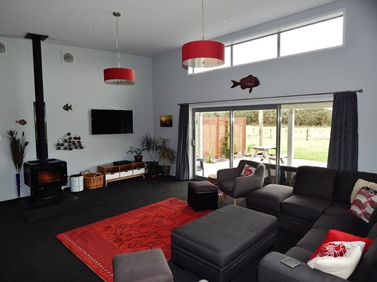 571 Fairdown Road, Westport, Buller - NZL (photo 5)
