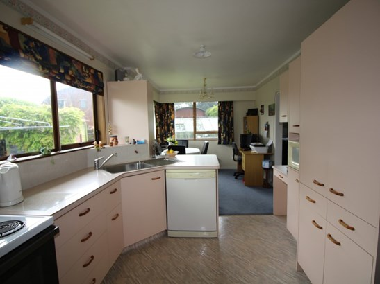53 Gregg Street, Dannevirke, Tararua - NZL (photo 4)