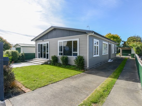 816 Ferguson Street, Akina, Hastings - NZL (photo 1)