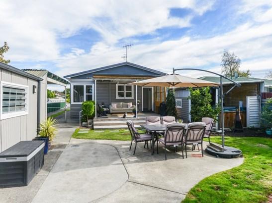 816 Ferguson Street, Akina, Hastings - NZL (photo 4)