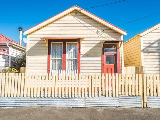 57 Niblett Street, Whanganui Central, Whanganui - NZL (photo 1)