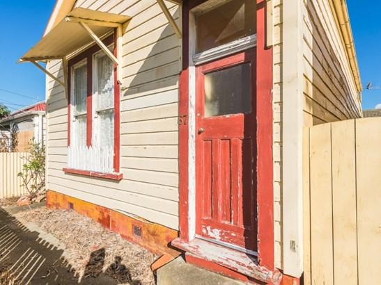57 Niblett Street, Whanganui Central, Whanganui - NZL (photo 2)