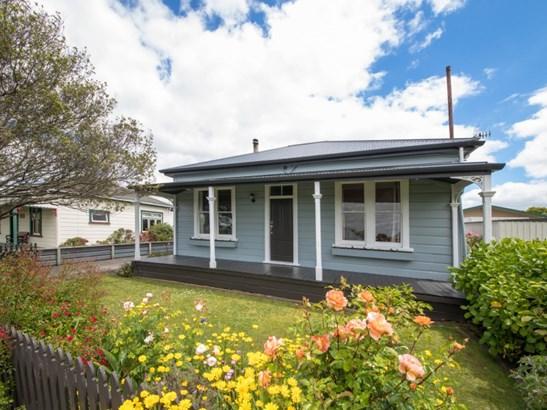 6 King Street, Feilding - NZL (photo 1)