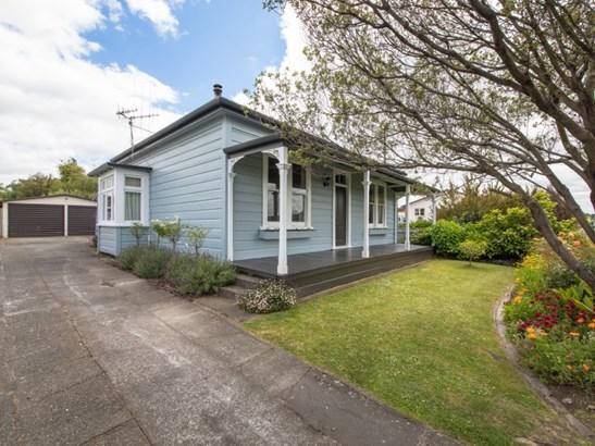 6 King Street, Feilding - NZL (photo 2)