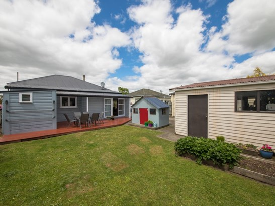 6 King Street, Feilding - NZL (photo 3)