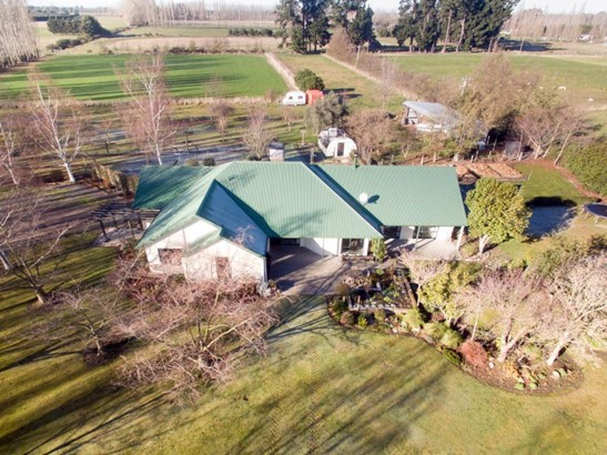 61 Albert Street, Netherby, Ashburton - NZL (photo 2)