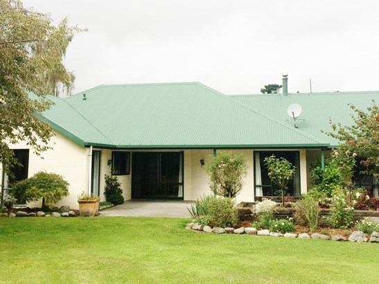 61 Albert Street, Netherby, Ashburton - NZL (photo 3)