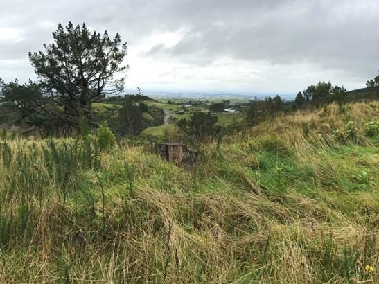 Lookout Pahiatua Track Road, Aokautere, Palmerston North - NZL (photo 1)