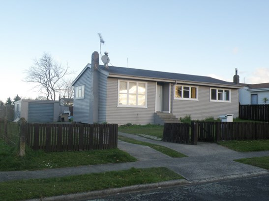 1 Hinau Street, Tokoroa, South Waikato - NZL (photo 2)