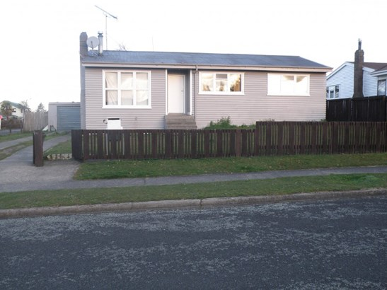 1 Hinau Street, Tokoroa, South Waikato - NZL (photo 3)