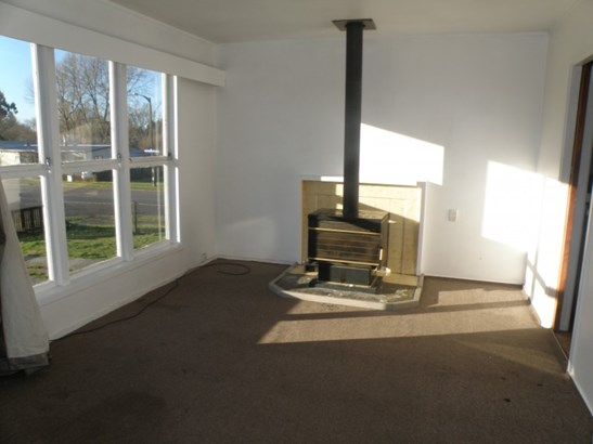 1 Hinau Street, Tokoroa, South Waikato - NZL (photo 4)