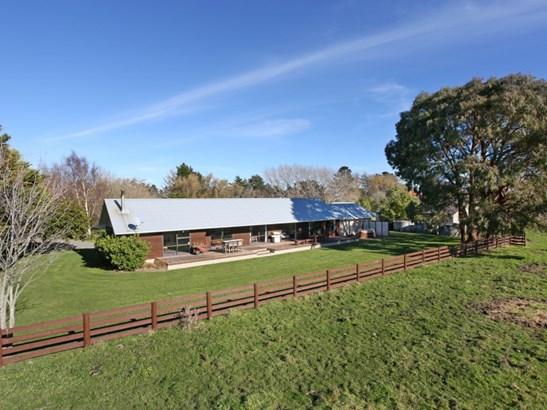 455b State Highway 1, Bulls, Rangitikei - NZL (photo 1)