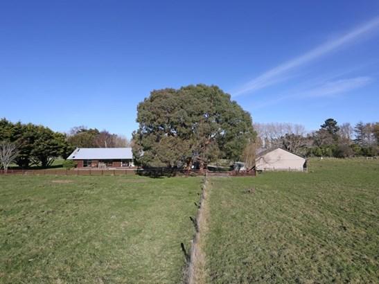 455b State Highway 1, Bulls, Rangitikei - NZL (photo 5)