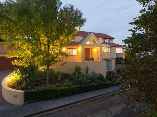 64 Clifton Terrace, Fitzherbert, Palmerston North - NZL (photo 2)