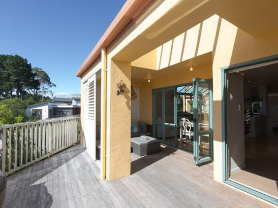 64 Clifton Terrace, Fitzherbert, Palmerston North - NZL (photo 5)