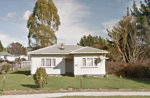 10 Ellis Road, Benneydale, Waitomo - NZL (photo 1)