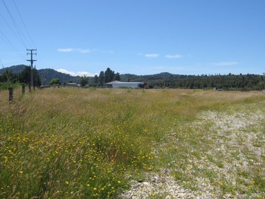 Lot 2 Blair Road, Kotuku, Grey-west Coast - NZL (photo 2)