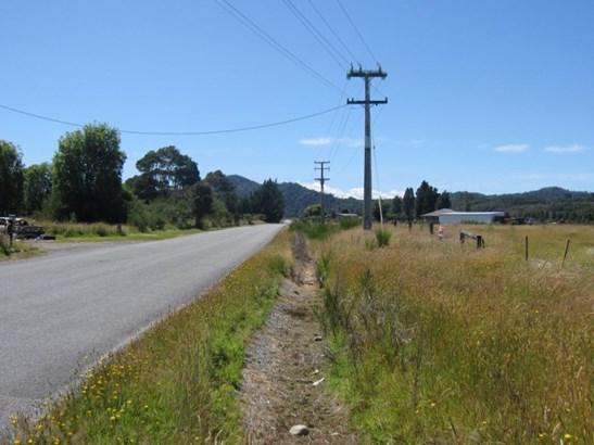 Lot 2 Blair Road, Kotuku, Grey-west Coast - NZL (photo 4)