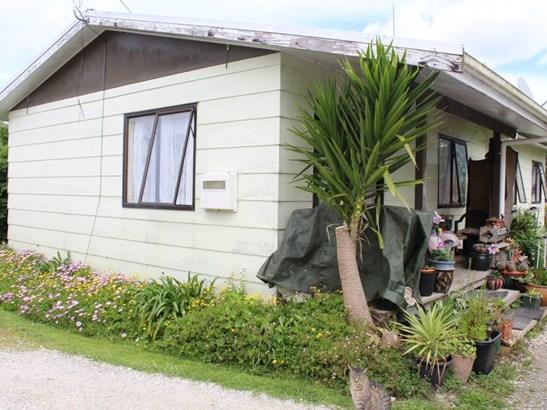 51a Te Kuiti Road, Te Kuiti, Waitomo District - NZL (photo 2)