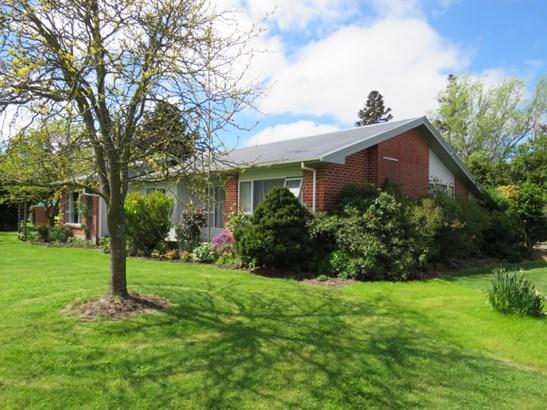 153 Seafield Road, Ashburton - NZL (photo 1)