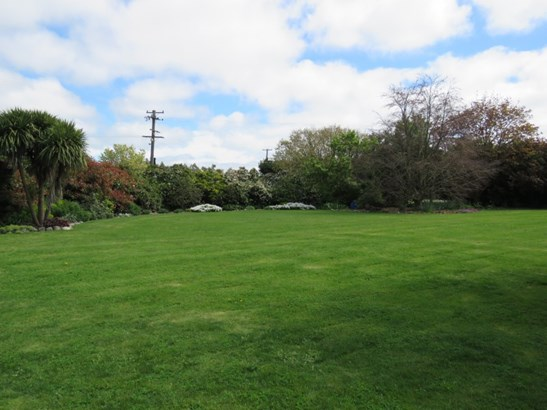153 Seafield Road, Ashburton - NZL (photo 4)