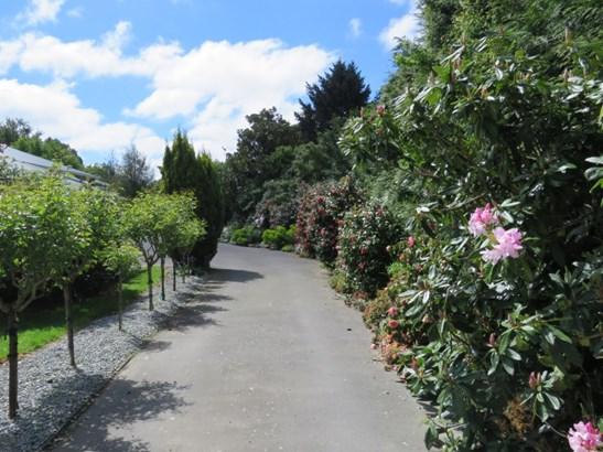 153 Seafield Road, Ashburton - NZL (photo 5)