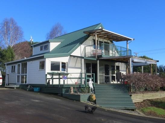4274 State Highway 26, Te Aroha, Matamata-piako - NZL (photo 3)