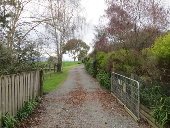 4274 State Highway 26, Te Aroha, Matamata-piako - NZL (photo 4)