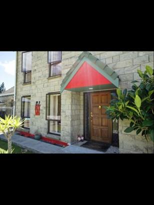 54 Ailsa Street, Te Kuiti, Waitomo District - NZL (photo 3)