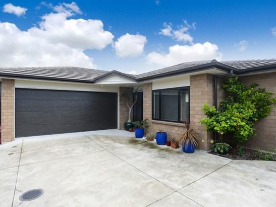 5a Cornwall Road, Taradale, Napier - NZL (photo 1)