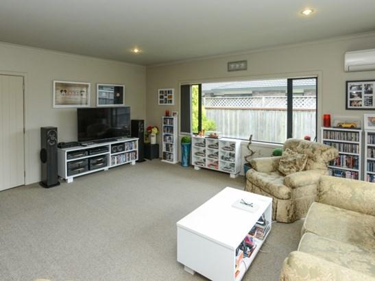 5a Cornwall Road, Taradale, Napier - NZL (photo 3)