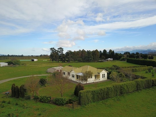 1832 State Highway 2, Greytown, South Wairarapa - NZL (photo 1)
