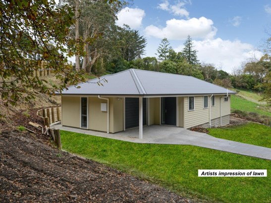 5 Windsor Road, Waipawa, Central Hawkes Bay - NZL (photo 2)