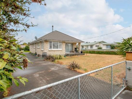 525 Main North Road, Bay View, Napier - NZL (photo 1)
