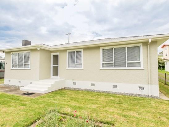 46 Totara Street, Springvale, Whanganui - NZL (photo 1)