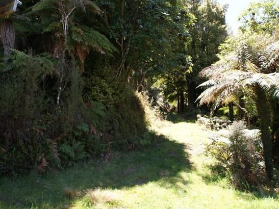 3500 State Highway 4, Raurimu, Ruapehu - NZL (photo 4)
