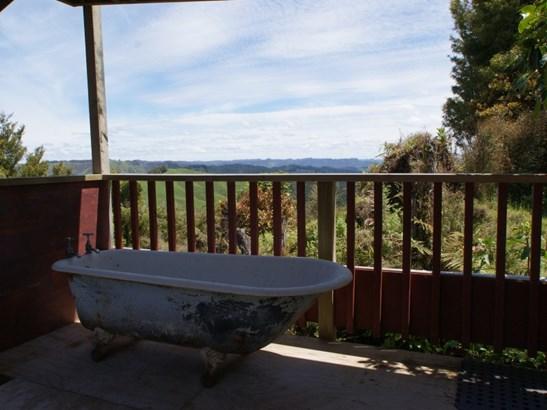 3500 State Highway 4, Raurimu, Ruapehu - NZL (photo 5)