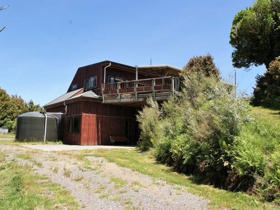 3500 State Highway 4, Raurimu, Ruapehu - NZL (photo 1)