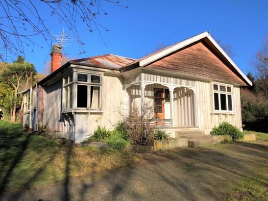 899 Whitecliffs Road, Malvern Hills, Selwyn - NZL (photo 1)
