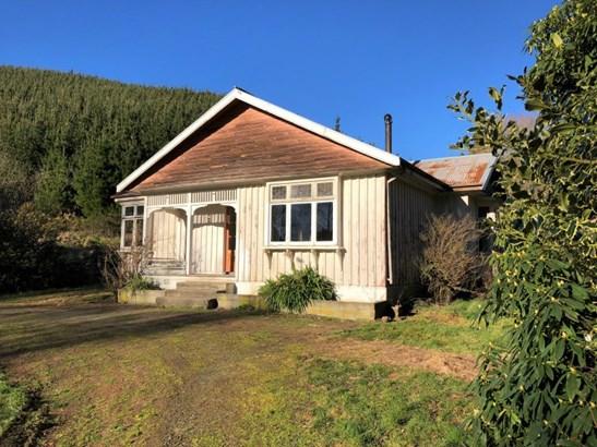 899 Whitecliffs Road, Malvern Hills, Selwyn - NZL (photo 2)
