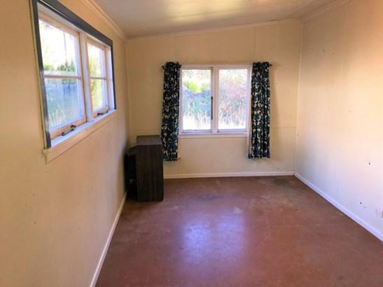 899 Whitecliffs Road, Malvern Hills, Selwyn - NZL (photo 5)