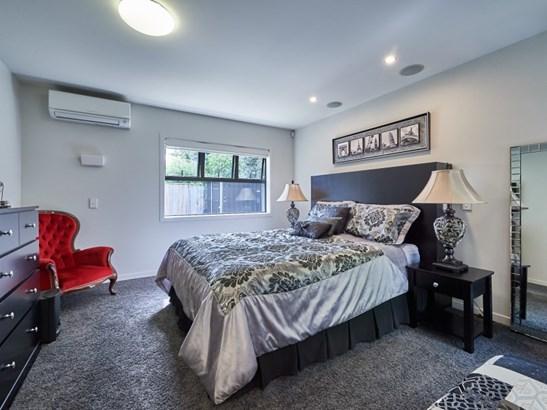 90 Roy Street, Central, Palmerston North - NZL (photo 3)